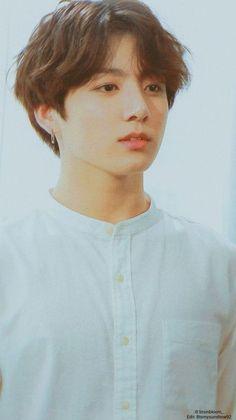 𝑮𝒈𝒖𝒌𝒊𝒆 in 2020 Bts Jungkook, Namjoon, Seokjin, Hoseok, Jungkook Hairstyle, Jung Kook, Jikook, Jung So Min, Busan