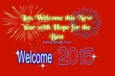 Share this on WhatsAppMany people welcome January with fun fare, glorious firework display and with wishing friends and loved ones a prosperous year. Wishes For Friends, Happy New Year Wishes, New Year Greetings, First Love, Neon Signs, Let It Be, Cards, First Crush, Puppy Love