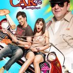 Hum Hai Raahi CAR Ke 2013 Official Trailer Free Download and Watch Online | 2013