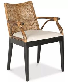 9 Gracious Tips AND Tricks: Wicker Chair Illustration painting wicker furniture. Wicker Furniture, Outdoor Furniture, Wicker Chairs, Cane Furniture, Wicker Armchair, Wicker Couch, Wicker Mirror, Wicker Shelf, Wicker Bedroom