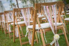 Decoració de casaments al teu propi estil.  #outdoorweddings #personalized #weddings #paisatgism #justmarried #exteriordesign