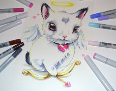 Cubbit by Lighane
