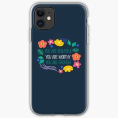 Found myself on this quote and II hope you too because Laptop Sleeves, Girl Power, Positivity, Quote, Phone Cases, Creative, T Shirt, Stuff To Buy, Quotation