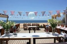 10 best beach bars