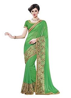 baf9ac7250e30 Roykals TextileRoykals Presents Sarees · This saree is made from georgette  fabric.The interesting feature of georgette saree is its