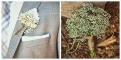 Sinun Ikuisesti: Kaunis harsokukka wedding flower bouquet