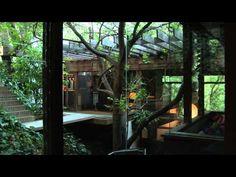 ray kappe residence <3