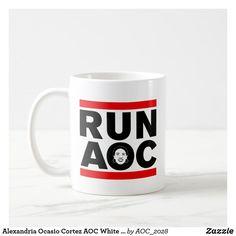 Political Status, Best Coffee Mugs, Running For President, Alexandria, Photo Mugs, Funny Jokes, Create Yourself, Monogram, Ceramics