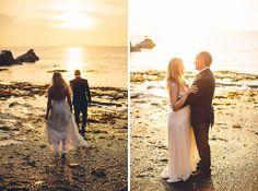 Tunnels_Beaches_Wedding_Photography_Creative_Angela_Ian-135