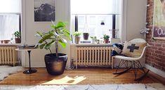 Plant life inspo