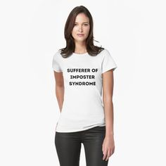 'I had my patience tested I'm negative Shirt-Funny Shirt - Gift For Wife - Girlfriend Gift - Birthday Gift - Friend Gift - Mom Shirt -' T-Shirt by Noussairox Funny Shirts Women, Funny Tshirts, T Shirts For Women, Funny Tees, T Shirt Fun, My T Shirt, Shirt Print, Shirts With Sayings, Shopping