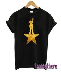 Izuku Midoriya /& My Hero Academia Symbol Kids Girls Boys Youth Teen Tee T-Shirt