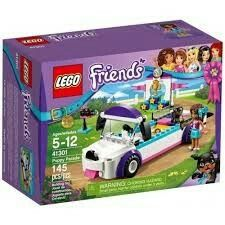 34 Best Lego Friends Building Ideas Images Lego Friends Baby Toys