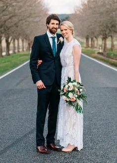 76d7786cc0a Rue De Seine Ivy Wedding Dress on Sale Wedding Dresses For Sale