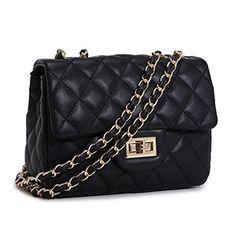 b94158fc61 Guanta 2016 New Handbag Korean Fashion Chain Shoulder BagsC4        AMAZON  BEST BUY