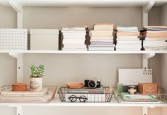 Shelfie - Living in Bloomsbury interview with cate st hill