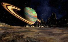El domingo es un día para parase y recuperarse. La oposición de la Luna con Saturno se mantendrá estable. El planeta de los anillos hace su parada directa hoy (16º38' Escorpio), finalizando hoy con casi cinco meses retrógrado. Las cualidades cristalizadoras de Saturno, creadoras de edificaciones, son muy fuertes ahora, pero imperceptibles aún. El verdadero trabajo está en nuestro interior. Los resultados de nuestros esfuerzos no serán visibles hasta dentro de unas semanas o meses.
