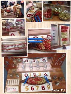 "Chinese New Year Inspired Finger Gym from Rachel ("",)"