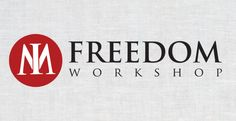 IM Freedom Workshop