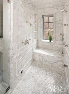 Made In Heaven Bathroom