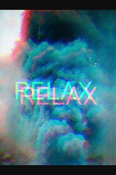 Relaax