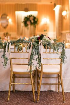 Featured Photographer: Amy Rizzuto Photography; Wedding reception ideas.