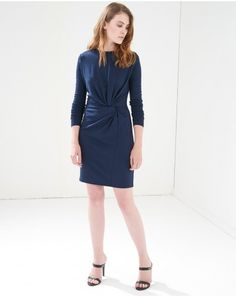 Buy the latest Women's Designer Fashion at Atterley with hundreds of luxury boutique designer brands including dresses, coats, shoes & accessories. Anna Dress, Boutique Design, Branding Design, Wrap Dress, Dresses For Work, Luxury, My Style, Coat, Fashion Design