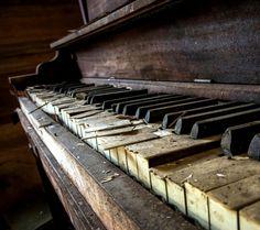 Temporary melody