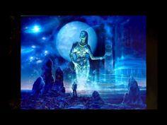 Как узнать дружественных инопланетян и как будет происходить с ними встреча   Новые ченнелинги, собрания посланий архангелов и Учителей Ноосферы
