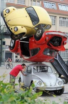 vw_bug... mine, mine & mine! :-)