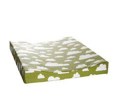 Farg Form Nursing Table with Cloud Print (Green) FARG FORM http://www.amazon.co.uk/dp/B00C5PCDW6/ref=cm_sw_r_pi_dp_NCcGvb1KD06RH