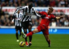 West Bromwich Albion vs Newcastle United Free Betting Tip & Preview