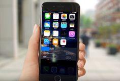 A nova versão do sistema operacional mobile da Apple, o IOS 10 está trazendo uma novidade muito esperada por muitos usuários.