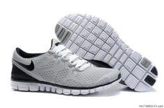 12 Best Damen Nike Free 3.0 V3 Schuhe images | Nike free 3