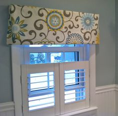 Moroccan Themed Window Treatments Possibly For My Sliding Glass Doors In The Kitchen Window Treatment Pinterest Possibly Treatment And Window