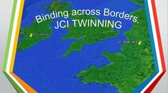 Binding across Borders between and cc Beauvais, Photos, France, Pictures, French Resources