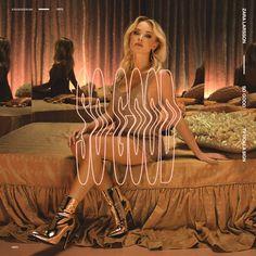 Arti Lirik Lagu So Good - Zara Larsson ft Ty Dolla $ign      Judul :So Good  Penyanyi :Zara Larsson ft Ty Dolla $ign  Pencipta :Danny Bo...