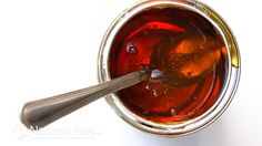 A Powerful Remedy for Dissolving Kidney Stones