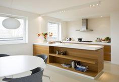 apartamento minimalista - Pesquisa Google