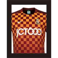 Ready Made Frames for Football Club Shirt/T-Shirt. A perfect frame that surely holds your precious football shirt. Easy to assemble Football shirt display frame. Each frame will come as a complete Shirt Frame with MDF, Perspex front, And Hanging options. Cheap Picture Frames, Picture Frames Online, Bradford City, Club Shirts, Frame Display, Football Shirts, Easy, T Shirt, Shopping
