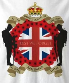 Remembrance Day Pictures And Sayings IN Canada Remembrance Day Pictures, Remembrance Day Poppy, Lest We Forget Tattoo, Orange Order, Armistice Day, Remember The Fallen, Poppies Tattoo, Anzac Day, Crafts With Pictures
