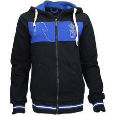 KFPS Waistcoat Uni. €69,95, size XXS t/m XXXL