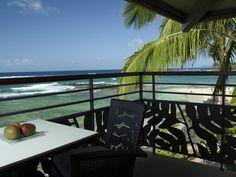 Koa Kea Hotel & Resort Poipu, Hawaii sky outdoor property vacation swimming pool caribbean condominium Sea Resort Villa Deck shore