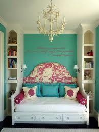tumblr bedroom - Google Search