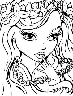 httpcoloringscojumbo coloring pages for