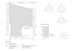 Detail_1_Villa_Rastorguevo_by_Gikalo_Kuptsov_Architects.jpg (2000×1414)
