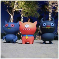 Super cute for kids...