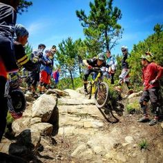 Bike Trails Through The Alps Of The Sea  For your holiday in the ligurian hinterland the best online travel agency for Liguria is Liforyou: www.liforyou.it Cheap resorts in Liguria, bike friendly hotels liguria and the best hotels in the hinterland.   Info: +39.329.8580990 – or  -  info@liforyou.it