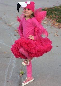 disfraces de animales caseros para niños