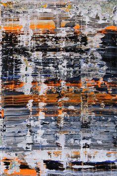 abstract N° 1207, Koen Lybaert